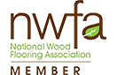 natural wood flooring association