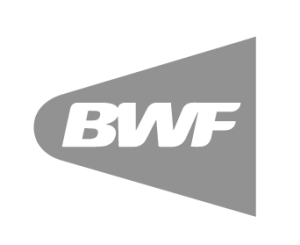 Logo Badminton World Federation