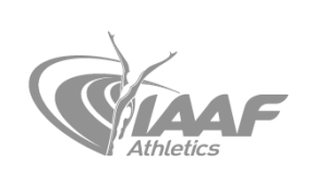 IAAF International Association of Athletics Federations