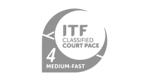 ITF Classified Court Pace