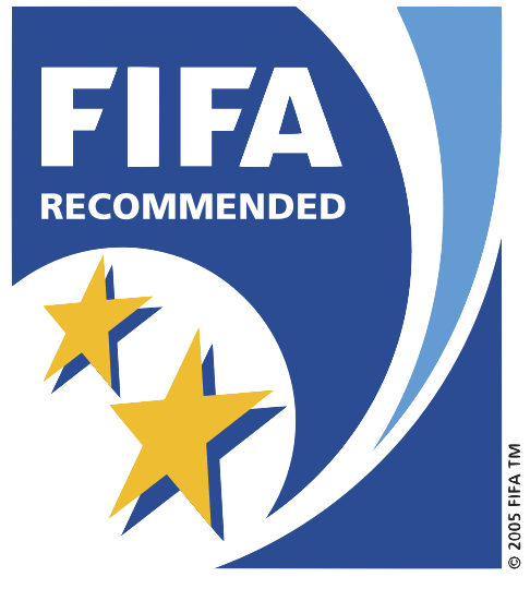 FIFA recommended product