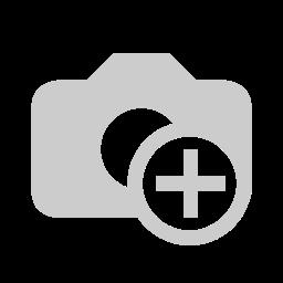 Tablero Tablero De Baloncesto Transparente Equipo De Entrenamiento De Baloncesto Para Deportes De Interior Soporte De Baloncesto Interior Port/átil Para Adultos Juego De Aro De Baloncesto